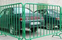 дорожные ограждения г.Томск