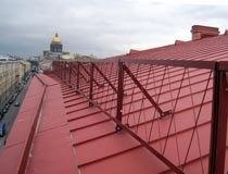 изготавливаем парковочные комплексы в Томске
